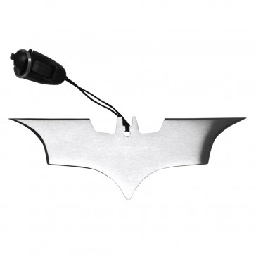 1pc  BAT KING THROWER  ch