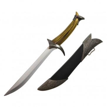 """11.5"""" Sword"""