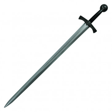 "39"" Foam Excalibur Sword"