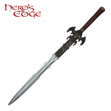 42 Foam Demon Sword""