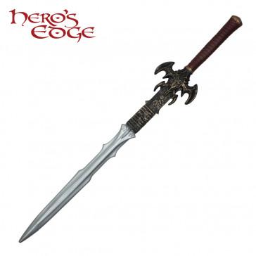 "42 Foam Demon Sword"""