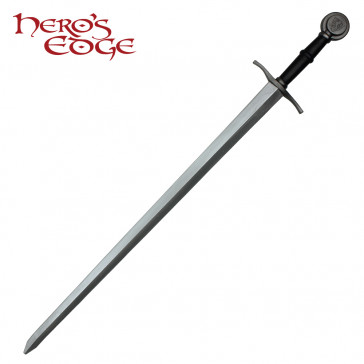 "46"" Foam Excalibur Sword"