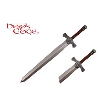 """36"""" Foam Sword"""
