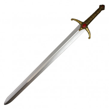 """35"""" GOT Foam Widow's Wail Sword"""
