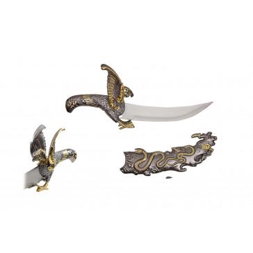 """14"""" Eagle Dagger"""