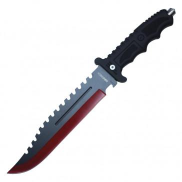 "13.5"" Hunting Knife"