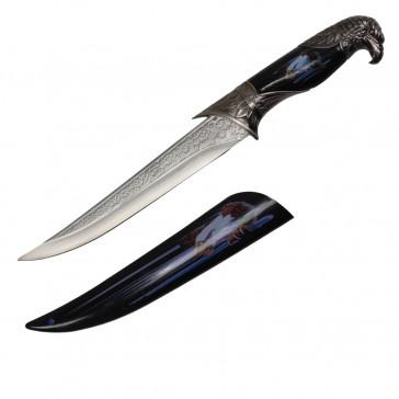 """13 1/8"""" Eagle Dagger"""