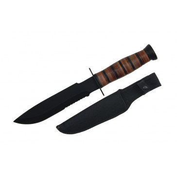 "12"" Hunting Knife"