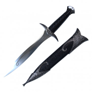 """11.25"""" Medieval Sword"""