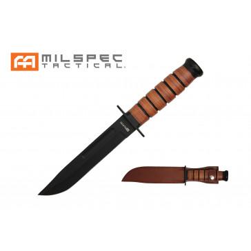 "12"" Hunting Knife"