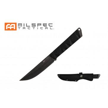 """10"""" Survival Knife"""