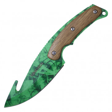 "9.5"" Hunting Knife"