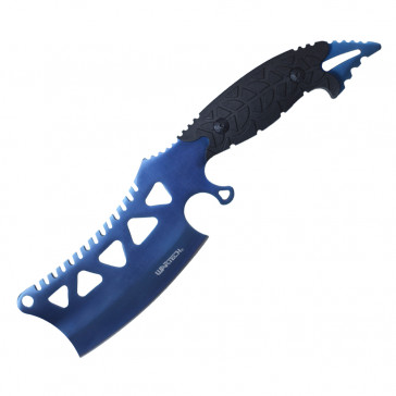 "11"" Fixed Blade Hunting Knife"