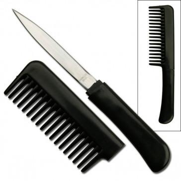"6.5"" Fixed Blade Knife"