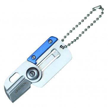 "2.75"" Keychain Folding Knife"