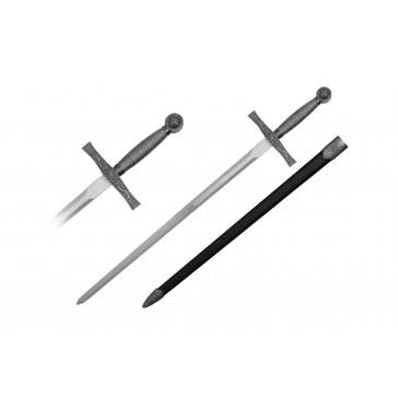 """38"""" Excalibur Sword"""