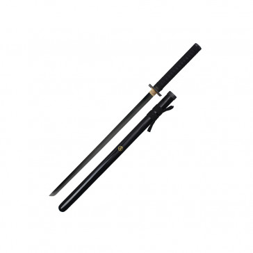 "40"" Ninja Sword w/ Scabbard"