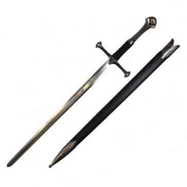 """42"""" Medieval Sword"""