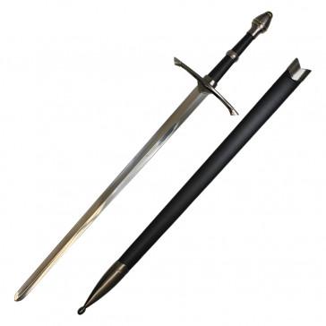 """40.5"""" Medieval Sword"""