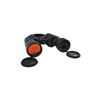 20 x 50 Binoculars