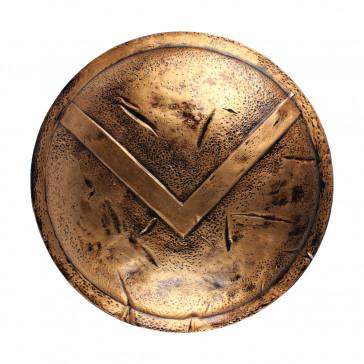 "25"" Spartan Shield"