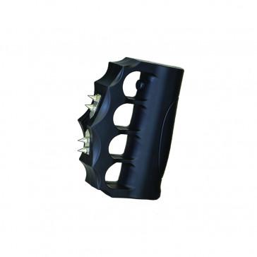 Utlra Zap Knuckle Stun Gun