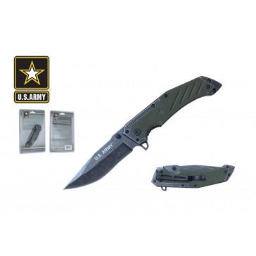 "8 3/8"" Pocket Knife"