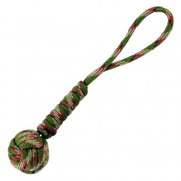 Paracord Survival Rope