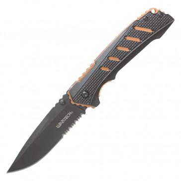 """8.25"""" Pocket Knife"""