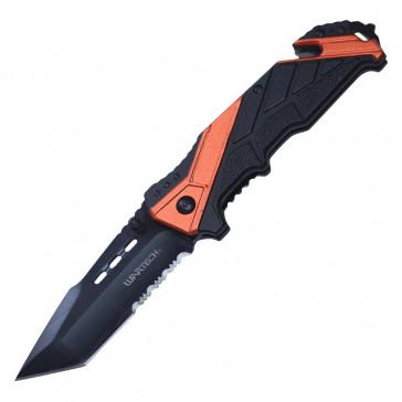 """8.5"""" Pocket Knife"""