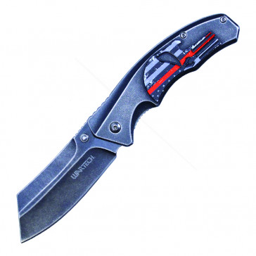 """7.75"""" Pocket Knife"""