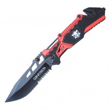 """8.25"""" Assisted Open Pocket Knife"""