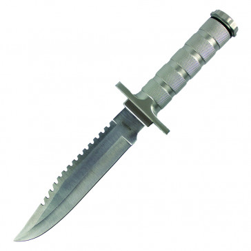 "11 7/8"" Survival Knife"