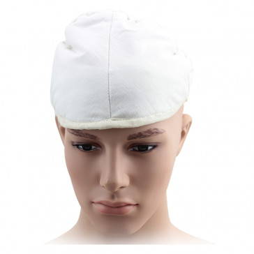 100% Cotton Helmet Liner