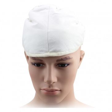 100% Cotton Helmet Liner