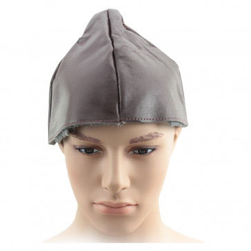 Leather Helmet Liner