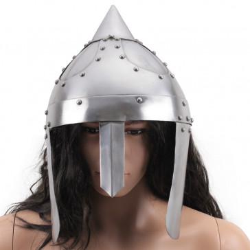"18"" Celtic Helmet"