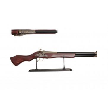 "28"" Rifle"