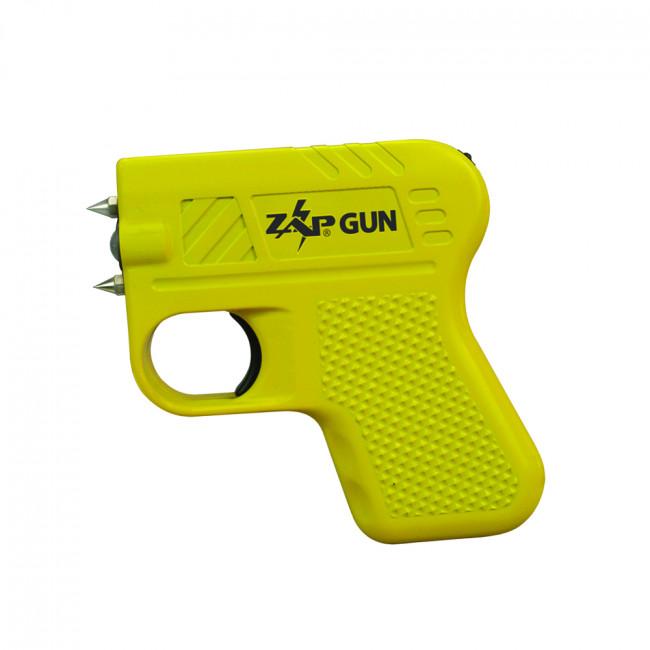 The Zap Stun Gun