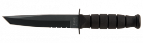 short tanto fighting knife