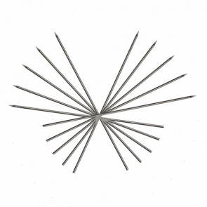 5000 Piece Needle Darts For Blow Gun