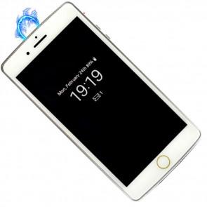 iPhone 14-Mill Volt Smart Phone Rechargeable Stungun (LIFETIME WARRANTY)
