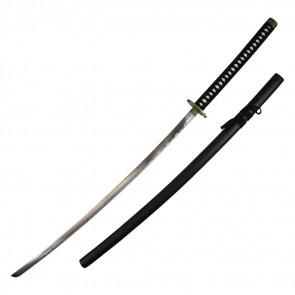 """55"""" Sword"""