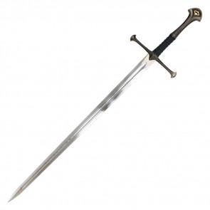 "53"" Long Sword"