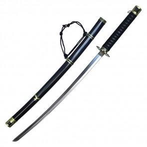 "41"" BLACK SWORD"