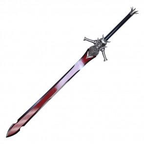 """54"""" SWORD"""