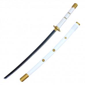 """42"""" Sword"""