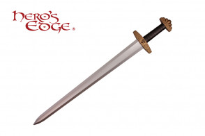 "41"" Foam Viking Sword"