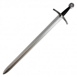 """40.5"""" Foam Medieval Sword"""