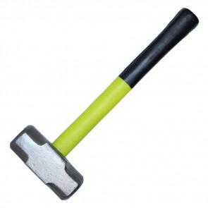 """16"""" Foam Hammer"""